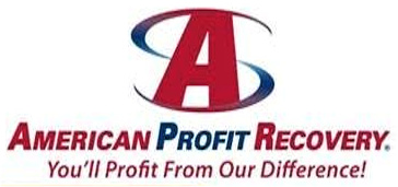 Sponsor: American Profit Recovery